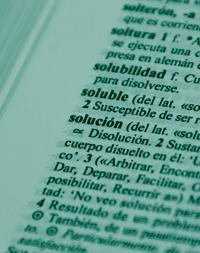 übersetzt deutsch spanisch